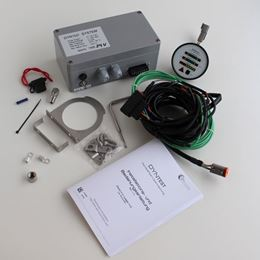 Bild für Kategorie Überwachungssysteme