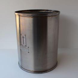 Bild für Kategorie AC 2 D2