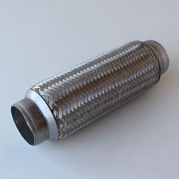 Image de la catégorie Équipement de tuyauterie